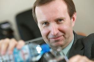 Wiceprezes Refresco Polska: Kryzys spowodował 20 proc. wzrost zamówień na produkty pod marką własną