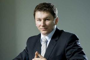 Prezes Mispolu: Rentowność naszych produktów idzie w górę