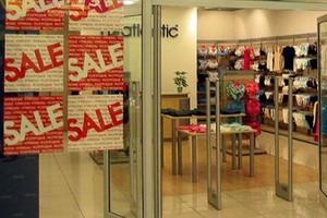 Drastyczne podwyżki czynszu wyganiają handlowców z galerii