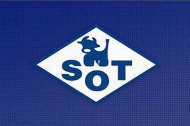 SOT otworzy wkrótce nowy magazyn dystrybucyjny