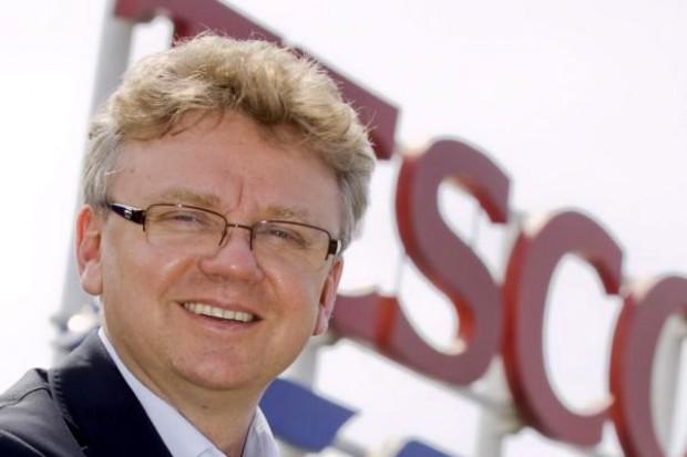 Prezes Tesco: 1/3 zagranicznych sieci handlowych wypadnie wkrótce z polskiego rynku