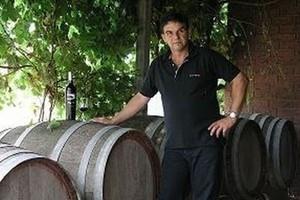 Jeden z największych australijskich producentów wina wejdzie na polski rynek