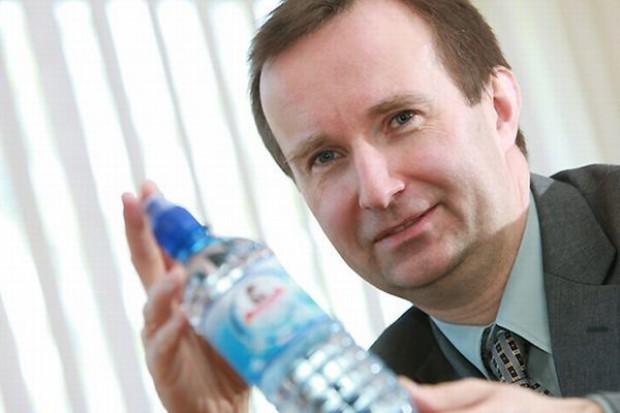 Wiceprezes Refresco: Dzięki polskim sieciom i hurtowniom udział marki własnej w rynku wzrośnie do 25 proc.