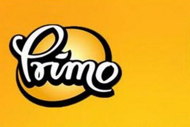 Jednak nie będzie zmiany marki ani właściciela sieci sklepów Primo