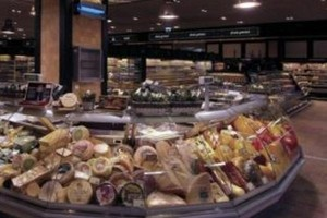 Pełne półki w sklepach to największy sukces transformacji ustrojowej?