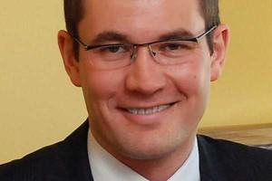 Wiceprezes Krzyżanowskich: Kryzys pogorszy i tak trudną sytuację wielu zakładów