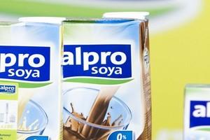 Spowolnienie gospodarcze nie dotyka branży napojów sojowych w Polsce