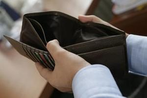 Kryzys: Bez kredytu firmy przeżyją najwyżej rok