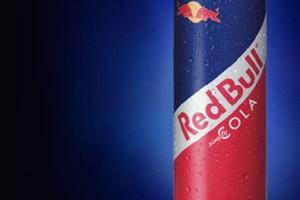 Kokaina w Red Bull Coli, sześć niemieckich landów zakazało sprzedaży napoju