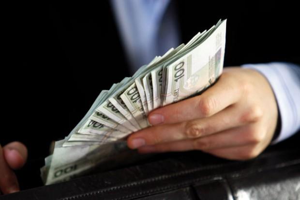 Kredyty dla firm: Obrotowe kłopoty