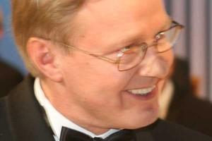 Prezes Sokołowa: Nie wykluczamy przejęć