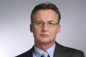 Prezes Rynku Hurtowego w Broniszach: W 2009 r. zainwestujemy 26 mln zł