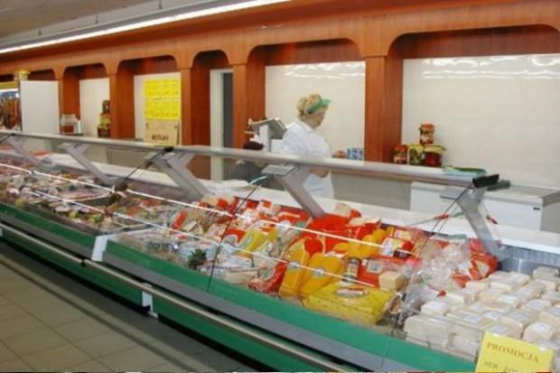 Jaka konsolidacja mleczarstwa?