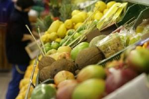 Analitycy BGŻ: Kryzys ciągle łaskawy dla branży rolno-spożywczej