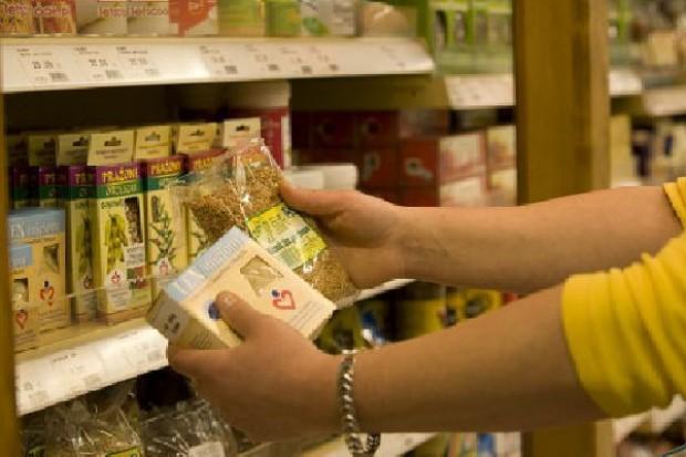 UWAGA: Prognozy cen mleka, mięsa i zbóż na II, III oraz IV kw. 2009 r.