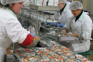 Rusza program pomocy dla rybołóstwa