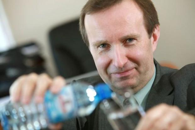 Wiceprezes Refresco: Polskie sieci coraz lepiej przygotowane do negocjacji ws. kontraktów na produkcję marki własnej