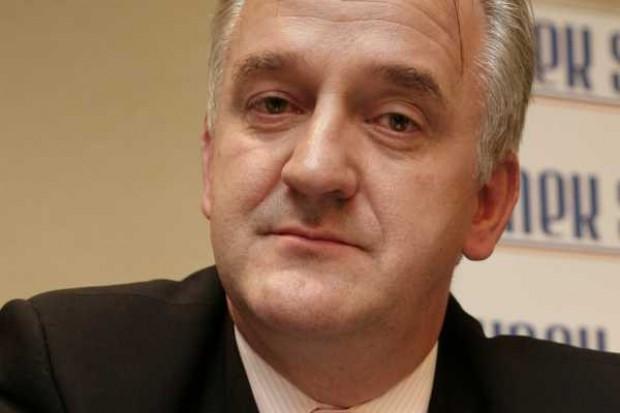 Prezes UPEMI: Obserwujemy intensyfikację polityki proeksportowej ze strony UE