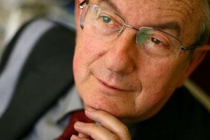 Prof. Jan Winiecki: W obecnej sytuacji firmy powinny wchodzić w luki rynkowe, proponujące nowy produkt