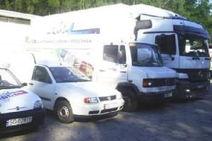 Jago przejmuje dystrybutora mrożonek firmę Pol-Cer