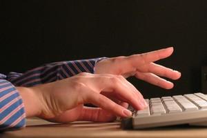 Sklepom internetowym kryzys niestraszny