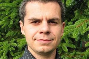Fritar inwestuje 40 mln zł w nowoczesną linię do produkcji mrożonek
