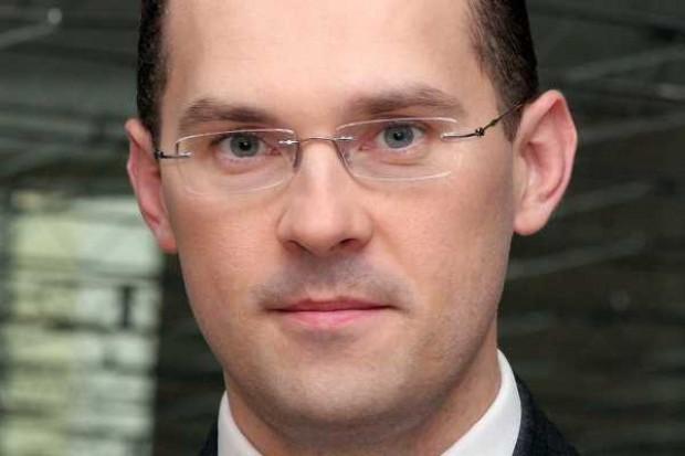 Dyrektor Coface: Upadłości firm z branży spożywczej to sporadyczne przypadki