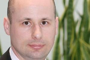 Nowy prezes Podravki chce w 4 lata podwoić wyniki koncernu w Polsce
