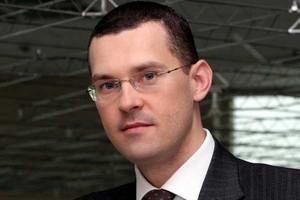 Dyrektor Coface: Recesja nie ma dotąd znaczącego wpływu na wzrost upadłości polskich zakładów mięsnych