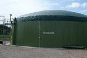 Kolejna inwestycja Poldanoru w produkcję biogazu