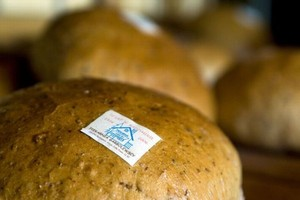 """Posłowie walczą, by nazwa """"chleb"""" była dozwolona tylko dla produktów na zakwasie"""