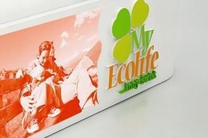 MyEcolife chce rozwijać sieć stoisk z produktami ekologicznymi w centrach handlowych