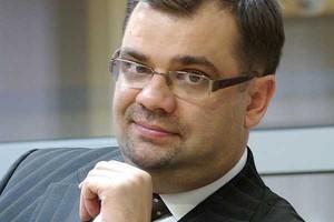 Wiceprezes PKM Duda: Zainteresowanie nową grypą już wygasło