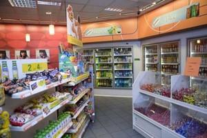 Prawie 10 proc. żywności w sklepach ma złą jakość