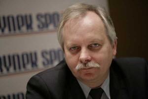 Prezes PZPBM: Dopóki złoty jest słaby, sektor wołowiny nie odczuwa skutków spowolnienia polskiej gospodarki