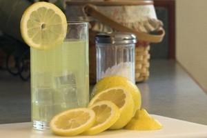 O 8,8 proc. w ciągu roku wzrosła sprzedaż soków, nektarów i napojów bezalkoholowych