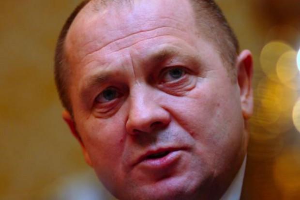 Marek Sawicki: Chociaż są środki, to rolnicy nie chcą zawiązywać grup producenckich