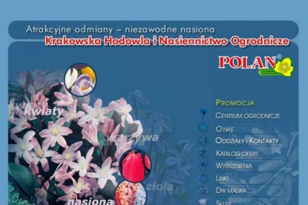 Macrologic wdraża ERP w firmie hodowlano-nasiennej Polan