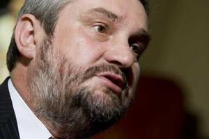 Doradca prezydenta RP: Ustawa o funduszach promocji zostanie podpisana