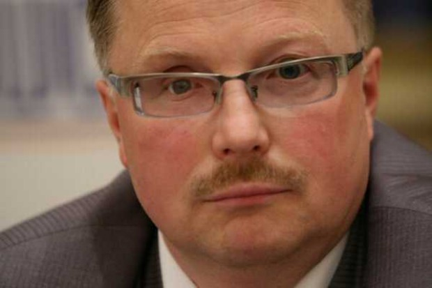 Przewodniczący SRW RP: Ponad 1000 zakładów mięsnych nie spełnia norm UE