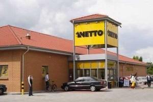 Sieć dyskontów spożywczo-przemysłowych Netto nie na sprzedaż
