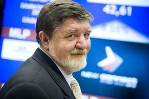 Milkpol zarobił na czysto w pierwszym kwartale 2009 ponad 400 tys. złotych