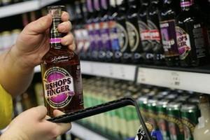 Sprzedaż piwa może zmaleć nawet o 10 proc.