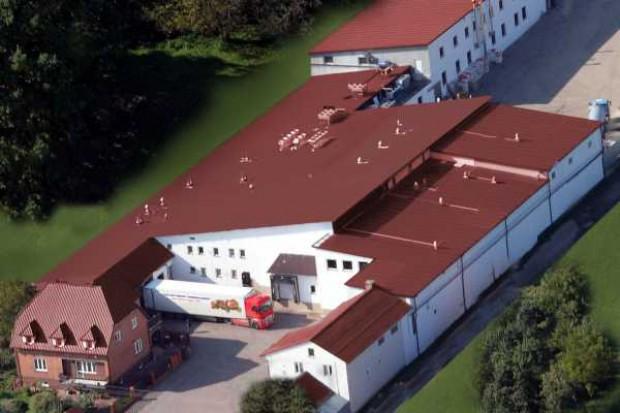 ZM Dobrosławów planuje stworzenie mięsnych centrów handlowych w kooperacji z innymi zakładami