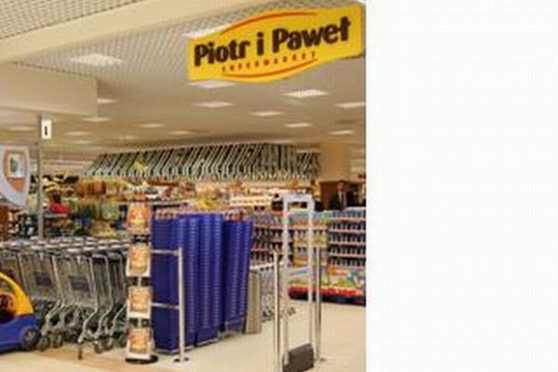 Sieć Piotr i Paweł zastanawia się nad wprowadzeniem produktów pod marką własną