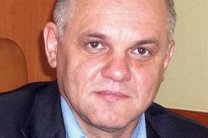 Dyrektor KRD: W sprzedaży drobiu na rynkach UE stajemy się potęgą