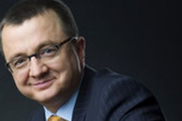 Emperia chce poprawić wyniki finansowe i umocnić pozycję na polskim rynku FMCG
