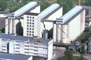 PZZ Stoisław sprzedaje magazyny zbożowe