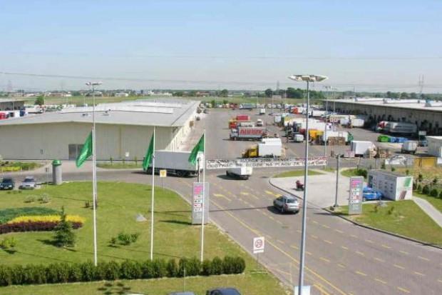 Rynek Hurtowy w Broniszach wypłaci udziałowcom dywidendę