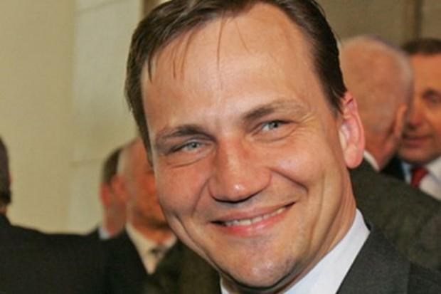 Będzie łatwiej handlować na wschodzie. Podpisano umowę o małym handlu przygranicznym między Polską a Ukrainą